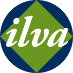 ILvA_logo_transparant_ORIGINAL.fw