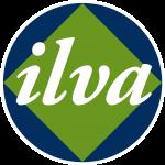 ILvA_logo_transparant_border_ORIGINAL.fw