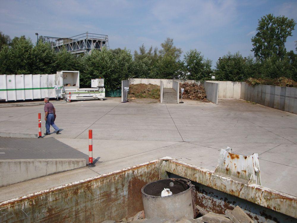 RP overzicht recyclagepark small