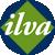 ILvA_logo_transparant_ORIGINAL_75.fw