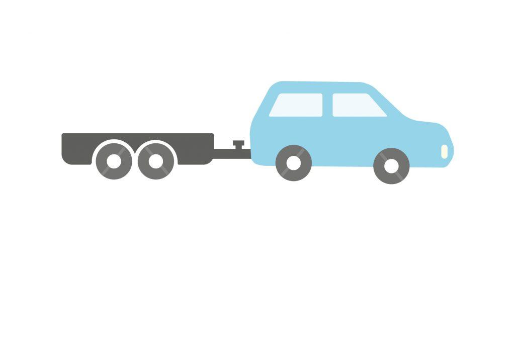 20200505 voertuigen maximaal 8 meter 7 ton op RP zonder tekst